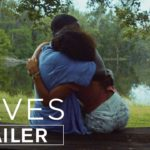 Waves   Official Trailer HD   A24