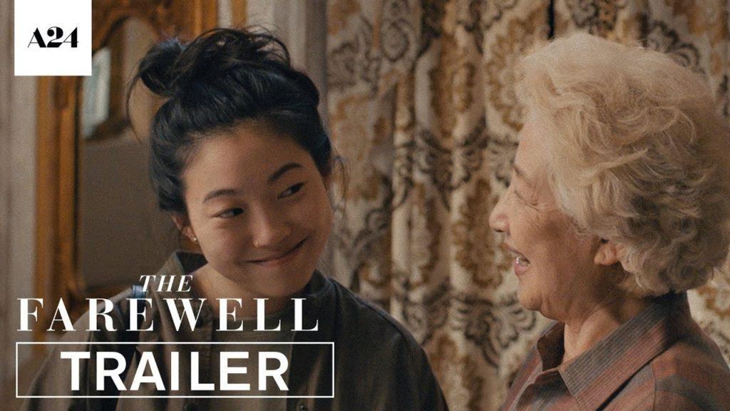 The-Farewell-Official-Trailer-HD-A24