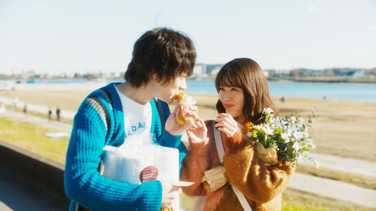 『花束みたいな恋をした』本編映像【2人だけの新生活編】