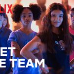Meet-the-Team-in-We-Can-Be-Heroes-Netflix-Futures