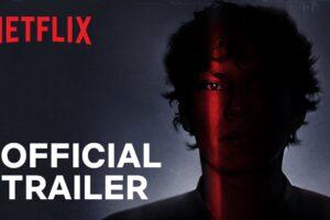 Night Stalker: The Hunt For a Serial Killer | Official Trailer | Netflix