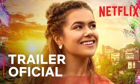 Pai em Dobro | Trailer Oficial | Netflix Brasil