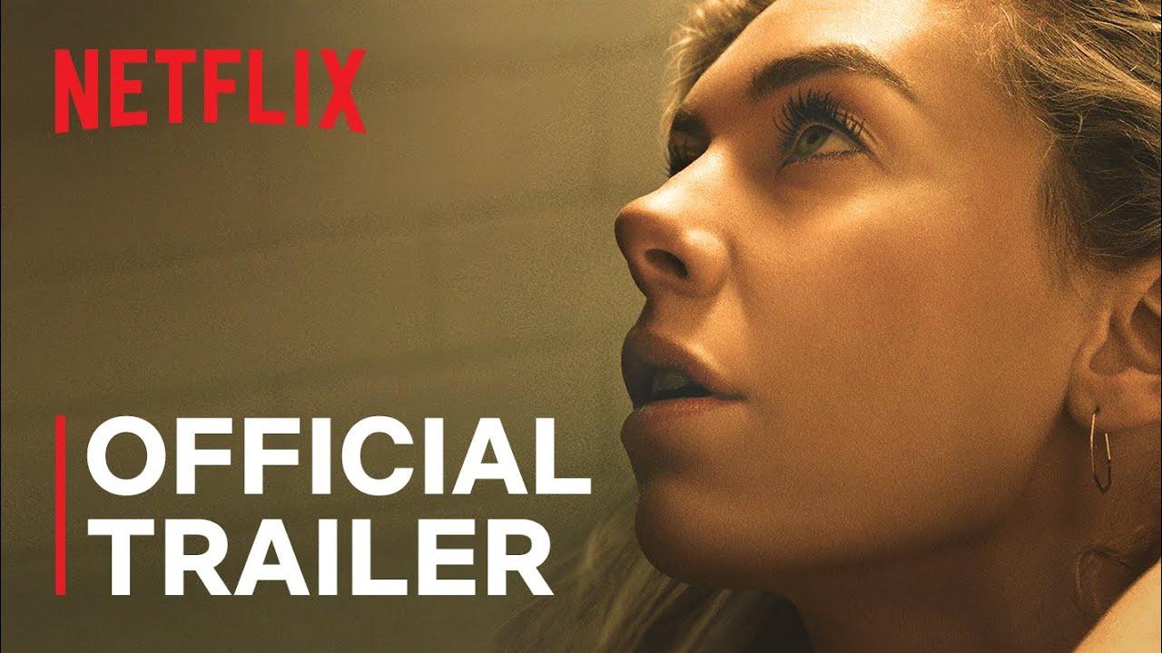 Pieces of a Woman | Official Trailer | Netflix