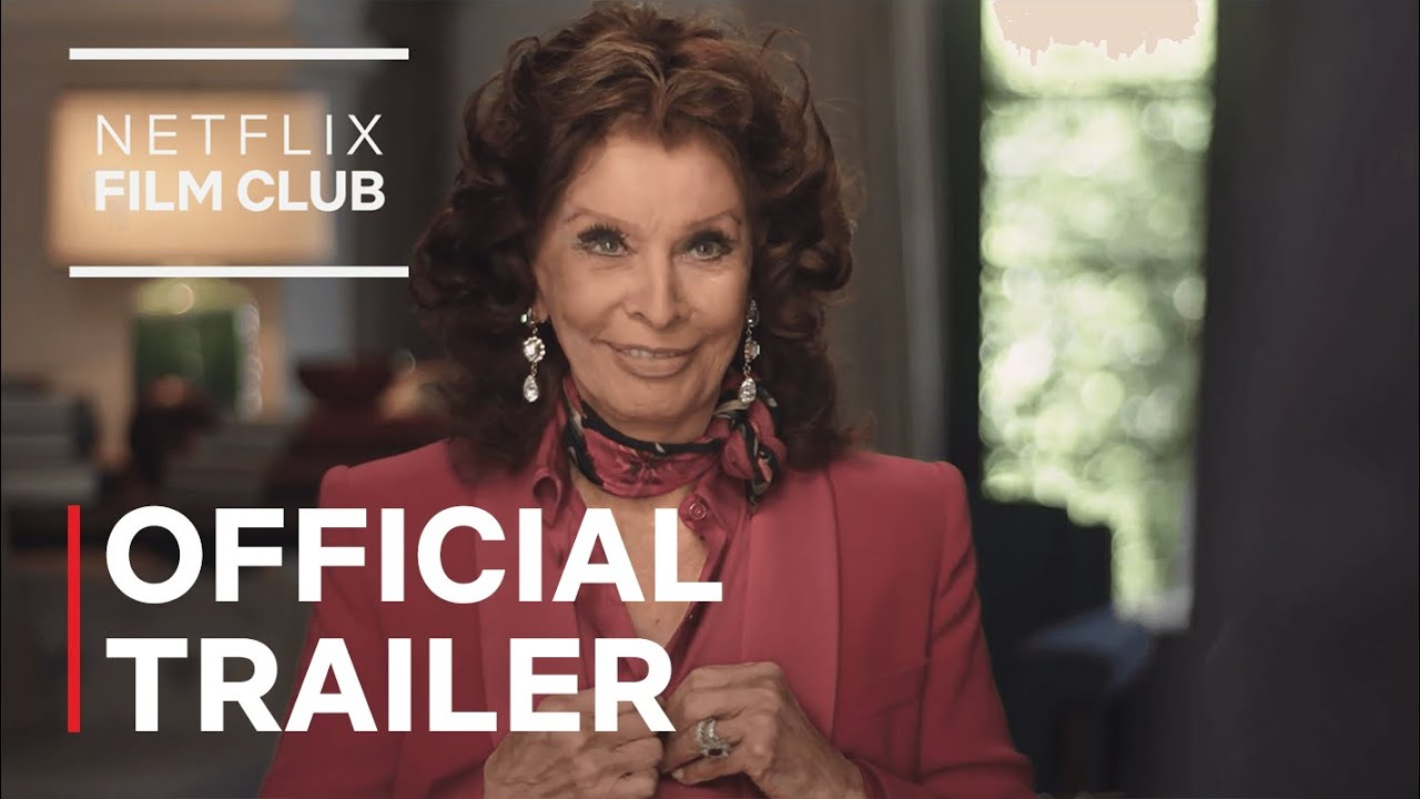 What-Would-Sophia-Loren-Do-Official-Trailer-Netflix