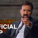 Why-The-Name-Dick-Has-A-Specific-Distinction-History-of-Swear-Words-Official-Clip