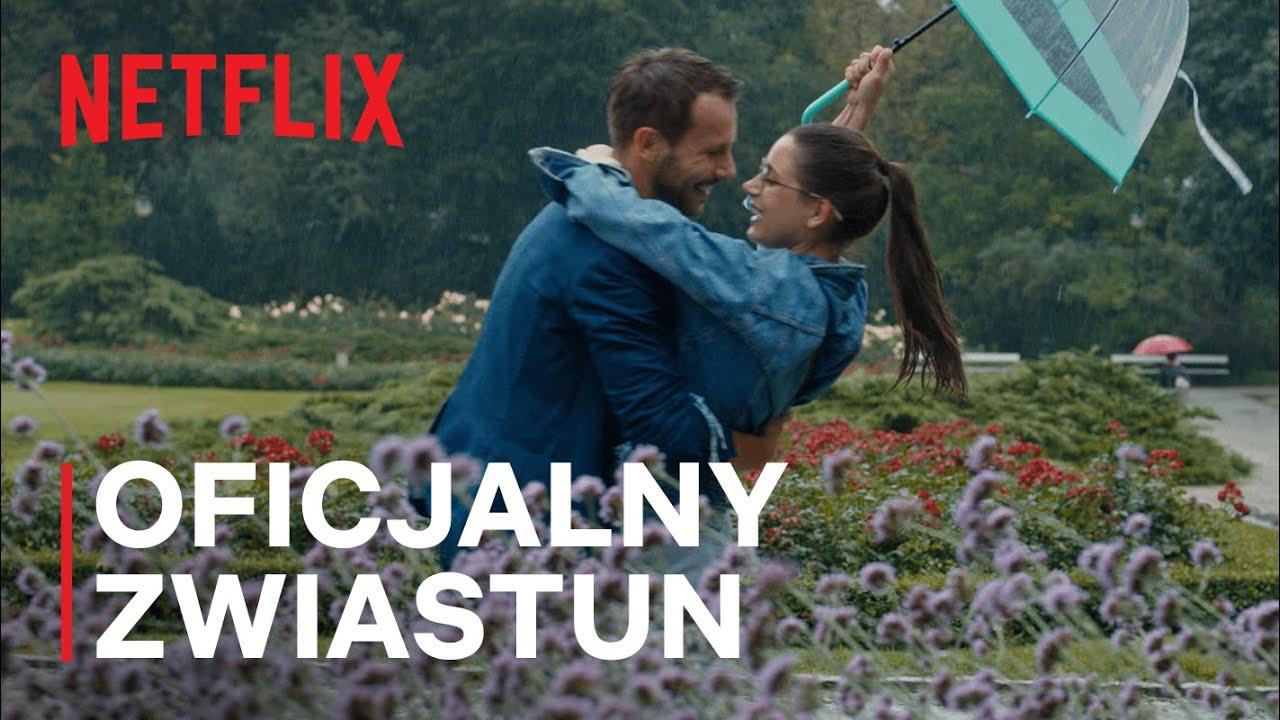 Milosc-do-kwadratu-Oficjalny-zwiastun-Netflix