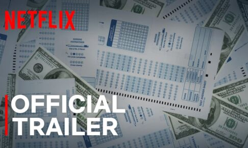 Operation Varsity Blues: The College Admissions Scandal   Official Trailer   Netflix