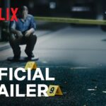 Why Did You Kill Me?   Official Trailer   Netflix