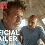 Blue Miracle | Official Trailer | Netflix