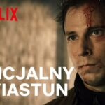 Bartkowiak | Oficjalny zwiastun | Netflix