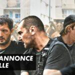 BAC NORD – Bande-annonce officielle – Gilles Lellouche / François Civil / Karim Leklou (2021)