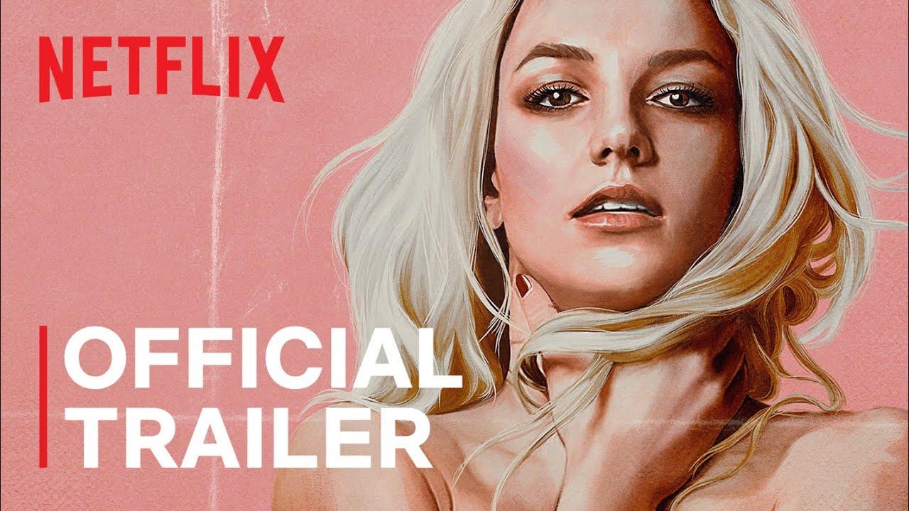 Britney-vs-Spears-Official-Trailer-Netflix