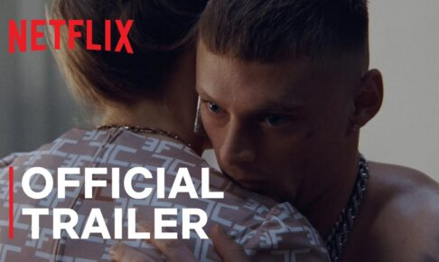 Forever Rich | Official trailer | Netflix