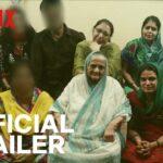 House of Secrets: The Burari Deaths | Official Trailer | Netflix India