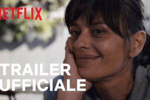 Mio Fratello, Mia Sorella | Trailer Ufficiale | Netflix