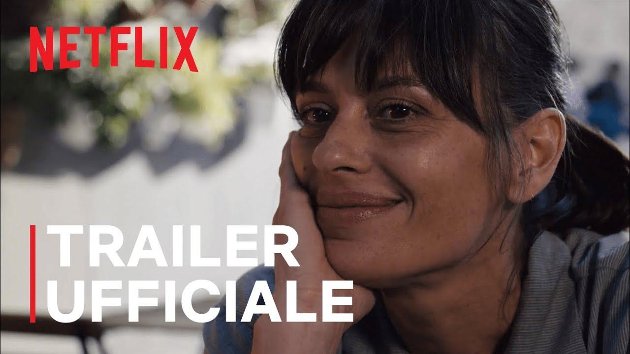 Mio Fratello, Mia Sorella   Trailer Ufficiale   Netflix