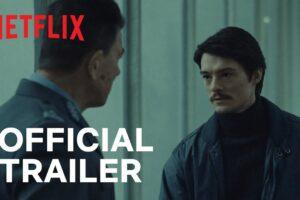 Operation Hyacinth | Official Trailer | Netflix