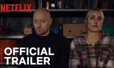 The-Trip-Official-Trailer-Netflix